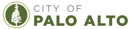 Palo Alto Housing Element